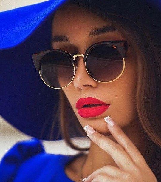 sunglasses-style-21-540x610.jpg (540×610)