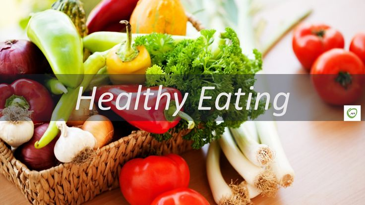 See All 'Healthy Eating' Posts ---> www.openmindnutrition.com/healthy-eating/