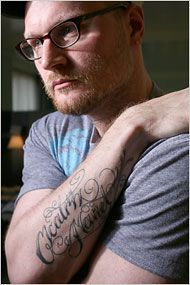 Anything written by Augusten Burroughs. New book out May 08!!!