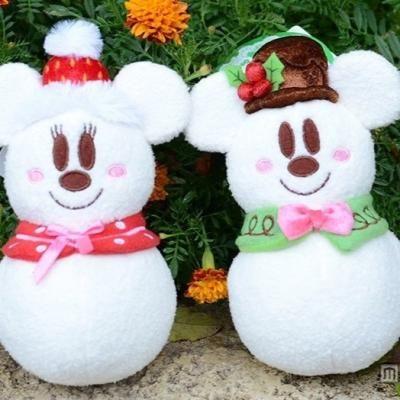 カップル向けクリスマスプレゼントにはペアグッズをプレゼントしよう