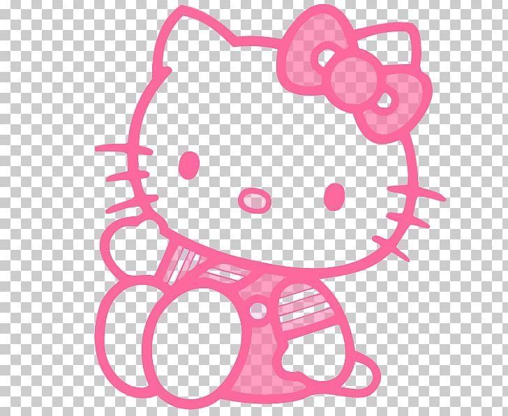 Hello Kitty Character Cartoon Png Clipart Area Artwork Ballet Dancer Black And White Hello Kitty Backgrounds Hello Kitty Coloring Hello Kitty Invitations