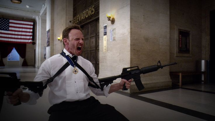 1920x1080 Picture for Desktop: sharknado 3 oh hell no