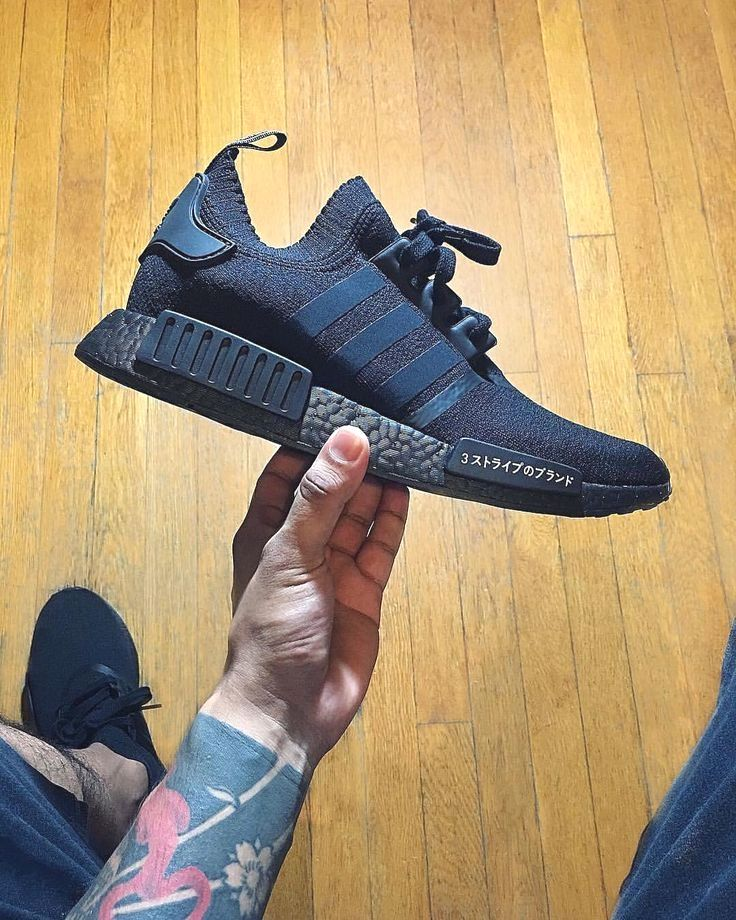 2f3f5b9c68ba4b Men s Fashion Sneakers. In search of more information on sneakers  In that  case simply click right here to get more information. Relevant details.