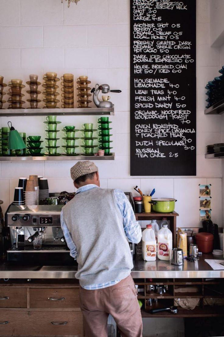 barista-cafe-ACS1213p117