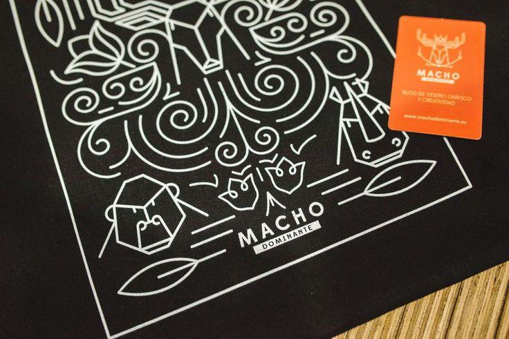 Lanzamiento de nuestra tienda online | Blog de diseño gráfico y creatividad.