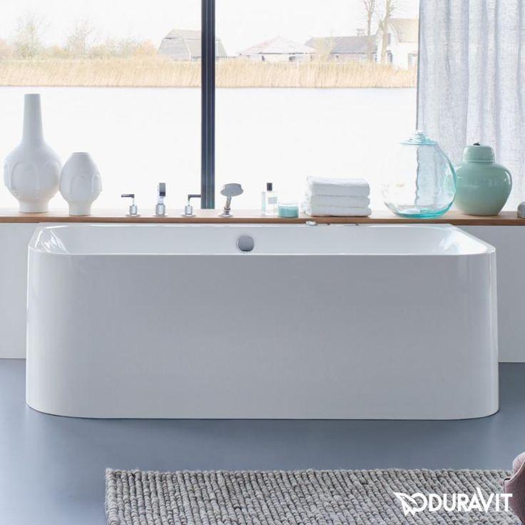 38 besten Kleine Badezimmer mit Badewanne Bilder auf Pinterest