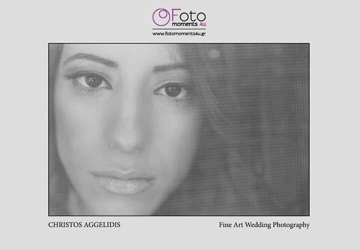 #wedding portrait of Efi