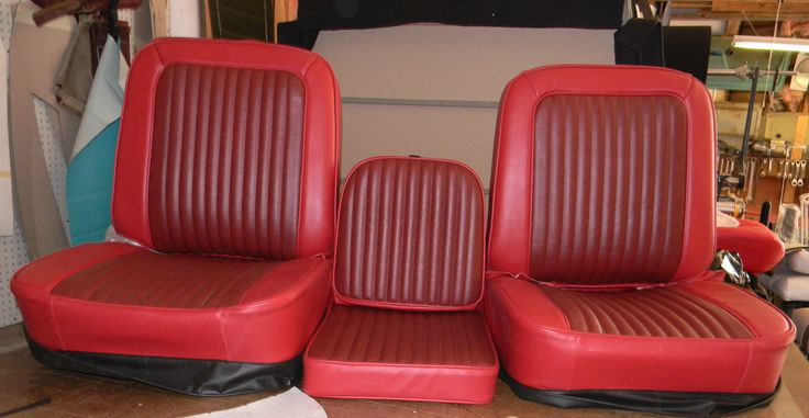 14-16 GMC SIERRA 1500 FRONT SEATS W/ CONSOLE CHARCOL GREY ... |Silverado Bucket Seats And Console