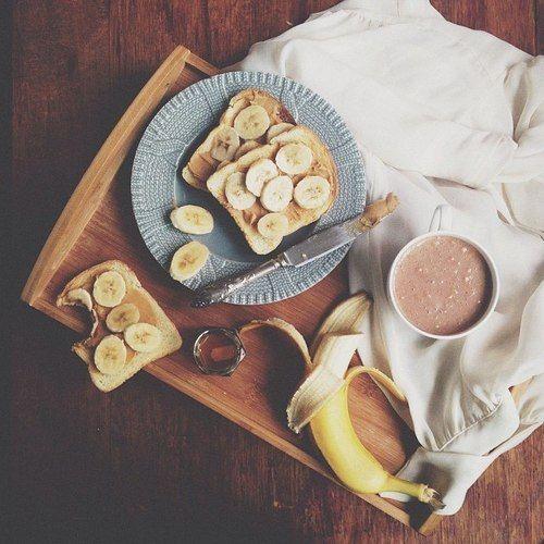 Idea desayuno saludable #estudiantes #salud #umayor