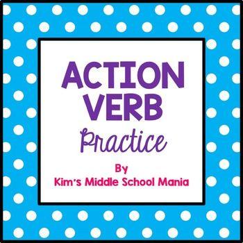 Πάνω από 25 κορυφαίες ιδέες για Linking verbs worksheet στο Pinterest - action verbs