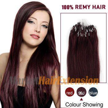 Our Clip in Hair Extensions Sale utilizes completely natural Remy hair.  Explore the best products 16c514fb81db