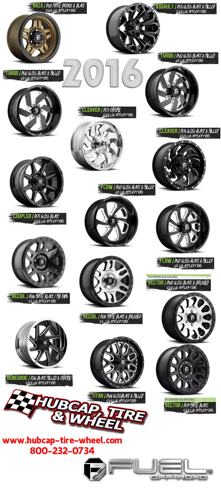 25 best off road wheels ideas on pinterest rims for trucks 4x4