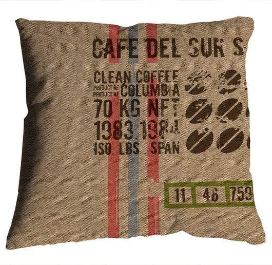 Bien-aimé Plus de 25 idées uniques dans la catégorie Sacs de grains de café  DY41
