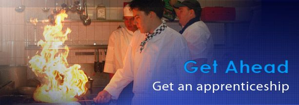 Get an Apprentice or Apprenticeship with Smart Employment Solutions