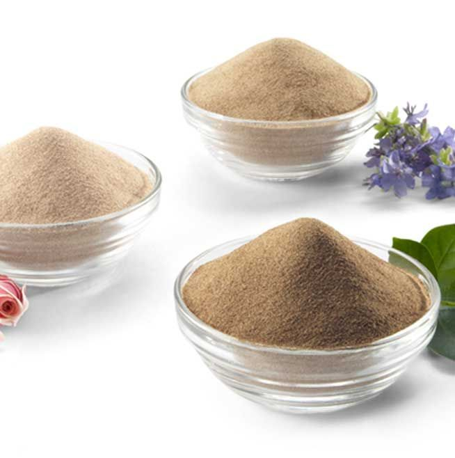 Facials & Skin Treatments - Dermalogica Skin Bar | Ulta Beauty