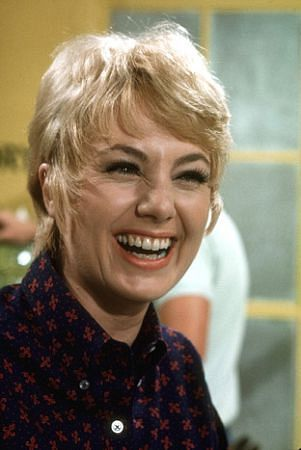 LESBIAN HOUSE MOTHER Shirley Partridge THE PIANO  http://www.imdb.com/character/ch0029666/
