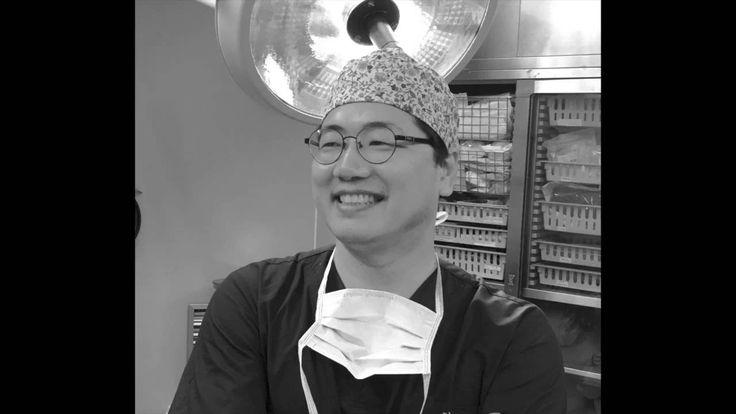 허리 수술후 재활운동 첫단계 걷기 - YouTube