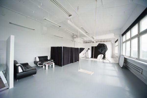 Studio Huśtawka - studio fotograficzne, Варшава — адрес, телефон, часы работы, отзывы