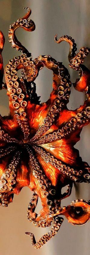 . Colour inspiration for www.latchfarmstudios.co.uk for fused glass pendants…