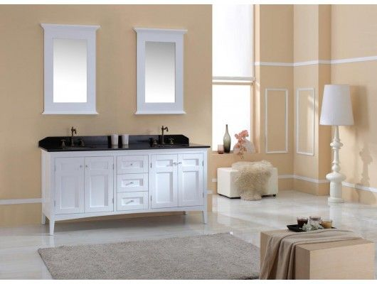 66 vanity double sink. 4 Top Options 60  Double Bathroom Vanity by James Martin Max Furniture 18 best 66 Sink images on Pinterest double