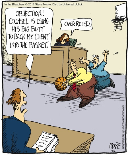 166 best images about law library funnies on pinterest