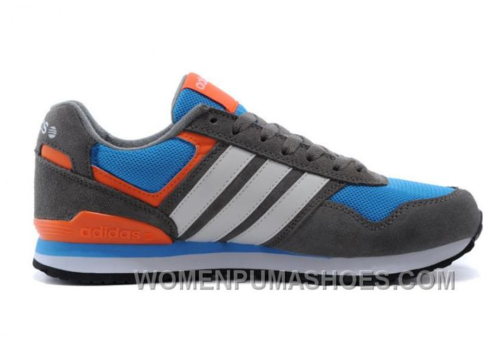http://www.womenpumashoes.com/adidas-neo-men-grey-orange-lastest-zeknf.html ADIDAS NEO MEN GREY ORANGE LASTEST ZEKNF Only $105.00 , Free Shipping!