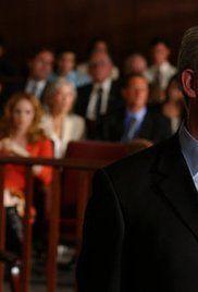 McBride: Murder Past Midnight (TV Movie 2005) - IMDb