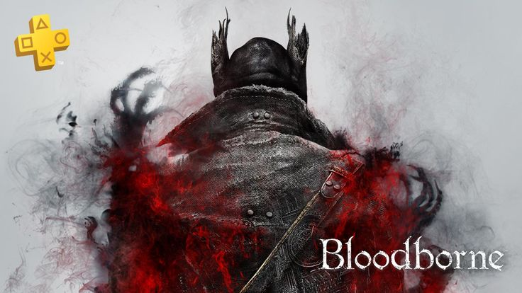 Bloodborne and Ratchet and Clank will be PSNs free games for March