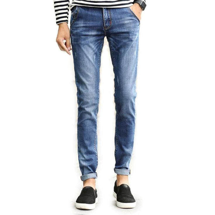 http://fashiongarments.biz/products/mens-slim-pencil-jeans-casual-skinny-washed-denim-pant-trousers-for-male-high-quality-homme-pantalones-vaqueros-nbsbl026/,   ,   , fashion garments store with free shipping worldwide,   US $24.25, US $21.10  #weddingdresses #BridesmaidDresses # MotheroftheBrideDresses # Partydress