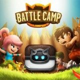 Battle Camp hack mod apk - gold pack and codes - CheatsArchive.com - the biggest base of cheats and hacksCheatsArchive.com – the biggest base of cheats and hacks http://cheatsarchive.com/cheats-detail/battle-camp-hack-mod-apk-gold-pack-and-codes/