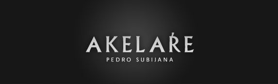 Restaurante Akelaŕe is brought to you by Pedro Subijana and his team... a perfect gastronomic experience and the exquisite ritual of the service that goes with it. you tube Pº Padre Orcolaga, 56 - 20008 San Sebastián (Gipuzkoa) - Phone: +34 943 311209 - restaurante@akelarre.net  Spain