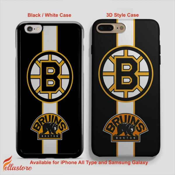 cool Boston Bruins Hockey Logo iPhone 7-7 Plus Case, iPhone 6-6S Plus, iPhone 5 5S SE, Samsung Galaxy S8 S7 S6 Cases and Other Check more at https://fellastore.com/product/boston-bruins-hockey-logo-iphone-7-7-plus-case-iphone-6-6s-plus-iphone-5-5s-se-samsung-galaxy-s8-s7-s6-cases-and-other/