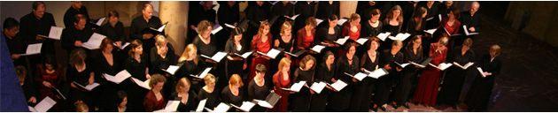 Hochschule für Musik und Theater München - Dates and deadlines