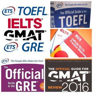 Pusat Persiapan Test TOEFL IELTS GMAT GRE • Konsultasi Studi / Beasiswa ke Luar Negeri •: TOEFLindonesia.weebly.com