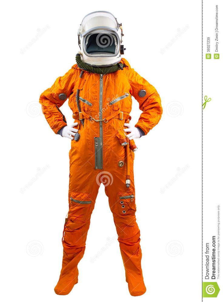 cosmonaut uniform - Google Search