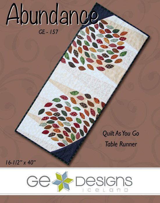 89 best GE Designs patterns images on Pinterest | Quilt patterns ... : online quilt designer - Adamdwight.com
