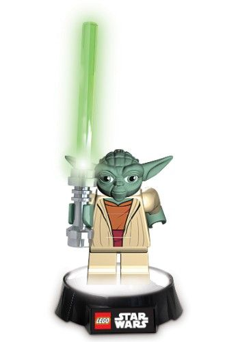 47 best entdecke lego star wars images on pinterest - Lego kinderzimmer ...