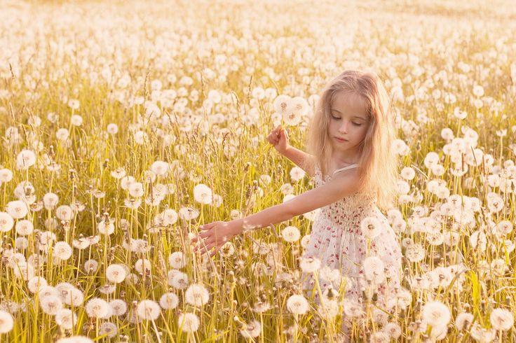 Spring Baby Names: 440 Best Children Sweet Lovely Images On Pinterest
