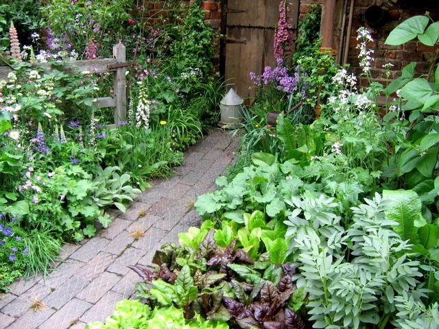 Un site super en Conseils de jardinage et jardin facile