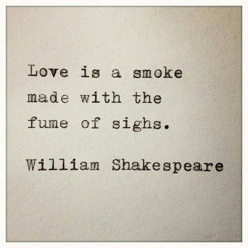 Shakespeare Love Quotes For Her: 17 Best Images About Love Advice From Shakespeare On