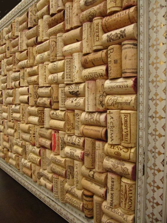 187 best images about wine cork designs on pinterest for Wine cork patterns