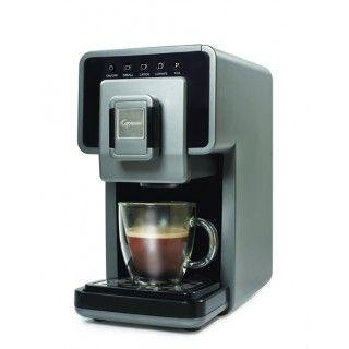 Capresso Coffee a la Carte #352 Coffee Maker