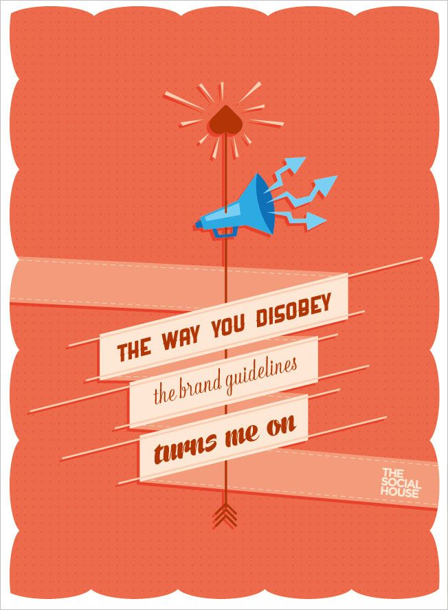 13 best AdvertisingThemed Valentines Day Cards images on