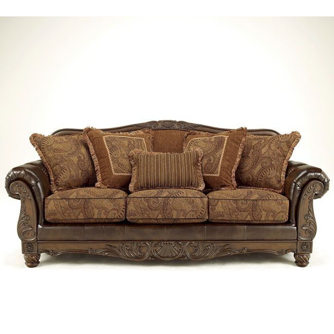 Ashley Furniture Bay Area: 1000+ Images About Ashley Furniture On Pinterest