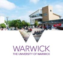 Image result for warwick university