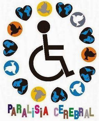 Parto em Rondônia: A cesárea protege meu bebê de uma paralisia cerebral?