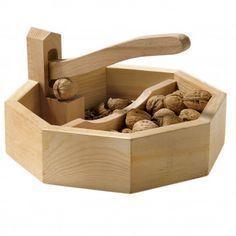 Jolting Ideas: Hand Woodworking Website Woodworking Design Spaces. Woodworki …