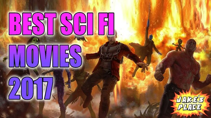 Top Upcoming Sci Fi Movies 2017 https://www.youtube.com/watch?v=7H633r8THaA #timBeta