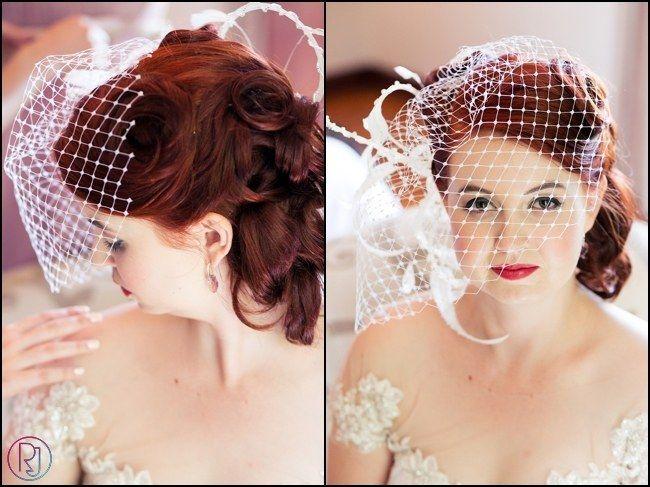 Pin On Popular Hairstyles Ideas