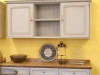 furniturestore-kitchen-03